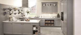 modern house kitchen modern house traditional kitchen normabudden com