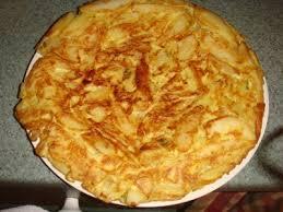 cuisine toulousaine a pâques l omelette pascale bien sûr cuisine toulousaine et