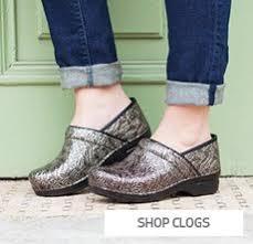 dansko s boots dansko boots shoes clogs zappos com
