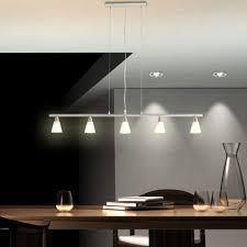 Wohnzimmer Leuchten Design Innenarchitektur Kleines Lampenserien Wohnzimmer Lampen