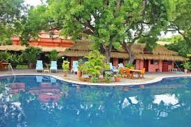 hotels in river or bagan hotel river view in bagan budget hotels in bagan bagan luxury
