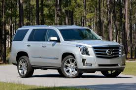 price of a 2015 cadillac escalade 2015 cadillac escalade drive photo gallery autoblog