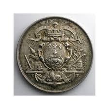 chambre de commerce du havre numismatique du commerce et de l artisanat chambre de commerce le