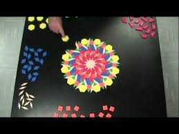 modulo art pattern grade 8 clay sculptures double pinch pots lessons tes teach