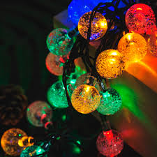 solar diwali light solar diwali light suppliers and manufacturers