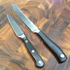 knives in the kitchen tips n u0027 tricks u2013 you betcha can make this