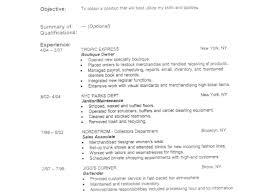 jobs resume nyc resume job resumes curious job resumes templates u201a resumes