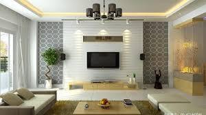modern contemporary living room ideas modern contemporary living room ideas inspiration for a