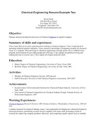 cover letter for internship resume cover letter sample internship resume college internship resume cover letter cover letter template for internship objective resume nursing sample computer sciencesample internship resume extra