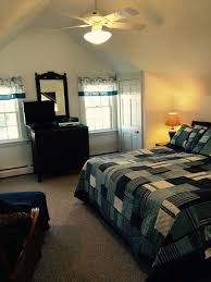 King Size Sleep Number Bed Oceanfront Windsurfers Sailboat Homeaway West Yarmouth