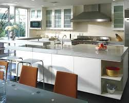 Cement Kitchen Countertops Custom Kitchen And Bathroom Countertops Phoenix Countertops Design