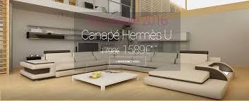 canape achat lecoindesign achat vente de mobilier de maison et de jardin