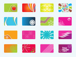 best 25 free business card templates ideas on pinterest free