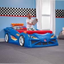 chambre voiture garcon stunning chambre garcon voiture bleu pictures antoniogarcia info