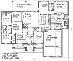 Texas Farm House Plans 17 Best Ideas About Texas Ranch Homes On Pinterest 12 Surprising