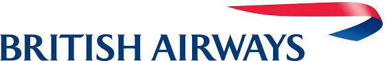 cheap flights airways airline ticket deals airfarewatchdog