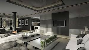 Contemporary Interior Design Ideas Beautiful Cool Contemporary Interior Design 2912