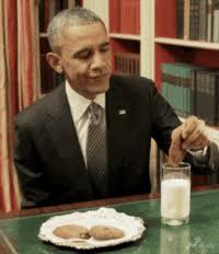 Know Your Meme Thanks Obama - thanks obama know your meme