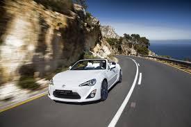 nissan frs custom geico ad controversy 2014 volvo s60 geneva motor show car news