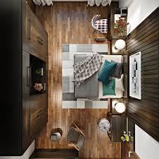uncategorized barn wood wall ideas modern wood wall paneling