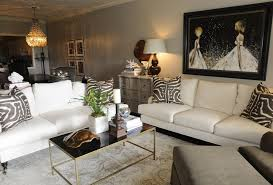 Ssf Home Decor by My Decorating Success Mark Kennamer Of Highland Park Uses