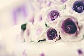 wedding cake flower wedding cake flowers royalty free stock photo image 22167965