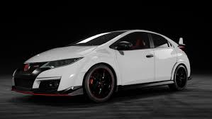 honda civic type r fk2 need for speed wiki fandom powered by