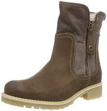 womens boots tu tamaris sandals tamaris 1 25058 35 womens boots s shoes