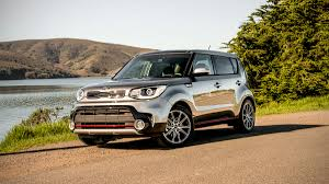 kia soul 2017 kia soul review with price photo gallery and horsepower