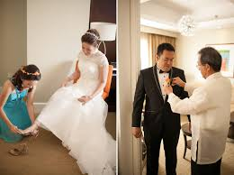 wedding stylist cuckoo cloud concepts eric april wedding cebu wedding stylist