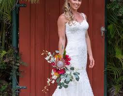 wedding dress irene u0027s red label