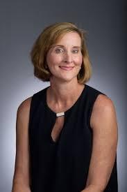 Banister Lieblong Conway Ar Providers Carol Angel M D