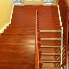 Installing Laminate Flooring On Stairs Laminate Wood Flooring Stairs Installation