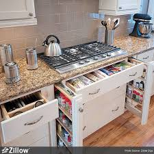 Decor Ideas For Kitchen Top 25 Best Kitchen Stove Ideas On Pinterest Stoves Oven