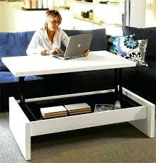 Small Computer Desk For Living Room Living Room Computer Desk Computer Desk In Living Room