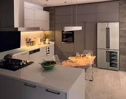 cuisine avec cave a vin luxury cave a vin de cuisine suggestion iqdiplom com