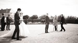 photographe mariage caen 14 xavier héroult calvados - Photographe Mariage Caen