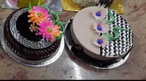 decorative cakes chocolate flavour cakes decorative cakes retailer from vadodara