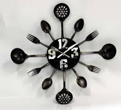 28 modern wall clock modern wall clock best 25 wall clocks