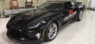 corvette driving nevada c7 corvette z06 and driving goes for 59k gm authority
