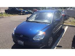 hyundai accent 3 door in washington for sale used cars on