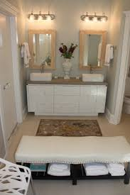 finished bathroom ideas 119 best bath images on pinterest bathroom ideas master