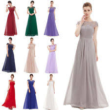 bridesmaid dress bridesmaid dresses ebay