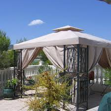 Backyard Canopy Covers Patio Canopy For Patio Home Interior Decorating Ideas