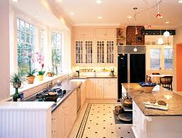 Fancy Kitchen Designs Kitchens Designed By Triangle Design Kitchens Raleigh Nc