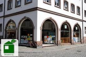 magasin cuisine strasbourg magasin cuisine strasbourg idées novatrices d intérieur et de meubles