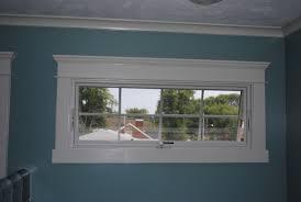 Interior Window Trims Design Interior Window Trim Styles Cabinet Hardware Room