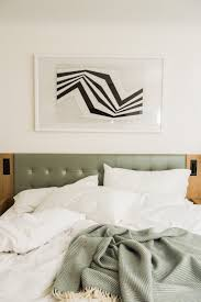 best bedroom feng shui for good sleep popsugar home australia
