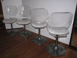 terrific lucite dining chairs pictures design inspiration