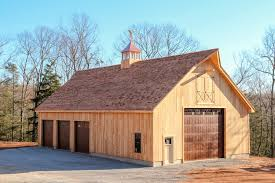 Overhead Doors For Sheds by 36 U0027 X 68 U0027 Newport Garage The Barn Yard U0026 Great Country Garages